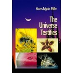 The Universe Testifies